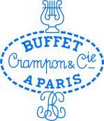 Buffet 1 8
