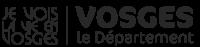 Logo cd 88