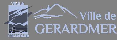 Logo header bleu